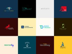 Best creative modern and minimal Logo Design Inspiration. #modernlogo #creativelogo #minimallogo #businesslogo #minimalistlogo #professionallogo #minimalist #logodesign #uniquelogo #logodesign #minimal #lettermarklogo #monogram #fonts #logofonts #logodesign #typography #lettermark #monogrammed #monogramfonts #logo #mascot #mascotlogo #mascotlogodesign #freelogo If you need graphic related work like logo design then please feel free to contact us. Thank you. Minimal Logo Design, Business Logo Design, New Things To Learn, Cool Things To Buy, Best Farm Dogs, Italian Buffet, Some Love Quotes, Free Facebook Likes, Tv Set Design