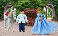 "SHOP 18"" Doll clothes at Harmony Club Dolls <a href=""http://www.harmonyclubdolls.com"" rel=""nofollow"" target=""_blank"">www.harmonyclubdo...</a> <a class=""pintag searchlink"" data-query=""%23americangirldoll"" data-type=""hashtag"" href=""/search/?q=%23americangirldoll&rs=hashtag"" rel=""nofollow"" title=""#americangirldoll search Pinterest"">#americangirldoll</a>"
