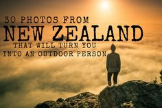 Free guide to help you with planning your New Zealand road trip. It includes custom built travel itineraries, tips on best photography and hiking locations as well as ideas for your next New Zealand road trip.