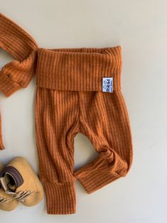 Gender neutral Baby Clothes.Going Home Outfit Newborn Take | Etsy Going Home Outfit, Take Home Outfit, Baby Boy Romper, Gender Neutral Baby, Waffle Knit, Baby Boy Outfits, Beautiful Outfits, Baby Gifts, New Baby Products