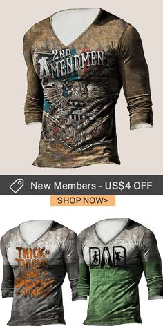 Up to 45% off! Men fashion outfits and accessories holiday sale for discount, free shipping on order $69. Shop now! #sale #men #outfits #accessories #shoes #shirt #tee #fall #winter
