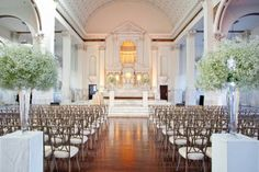 I will have my wedding here. [Vibiana | Wedding, Events and Performing Arts Venue | Located in the Historic Core of Downtown Los Angeles]
