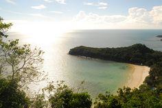 Dakak Beach Resort, Dapitan, Zamboanga del Norte