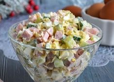 Potato Salad, Salads, Food And Drink, Potatoes, Ethnic Recipes, Dress, Cooking Recipes, Kochen, Gowns
