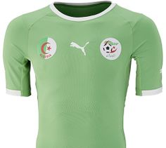 algeria-world-cup-away-shirt World Cup Trophy 7295e01e6