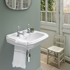 With only a week left of our Classic Event, now is the time to create your dream #traditional #bathroom