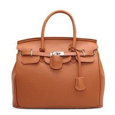 3fa23e2c8b44 casual woman messenger bags  ladieshandbagswithprice Shoulder Handbags