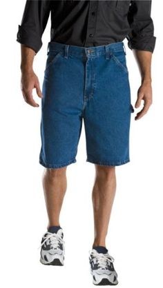 Dockers Mens Soft Khaki Shorts D3 Classic Fit Pleated * You can ...
