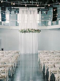 Industrial Wedding In 2020 Industrial Chic Wedding Decor Ideas Minimalist Concrete Chic Wedding, Wedding Styles, Wedding Ideas, Rustic Wedding, Budget Wedding, Wedding Blog, Wedding Inspiration, Industrial Wedding Decor, Industrial Chic