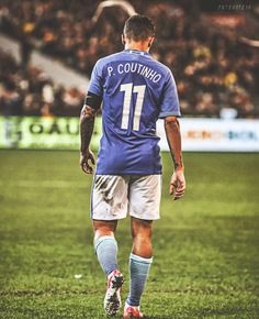 football is my aesthetic Major League Soccer, Football Players, Coutinho Wallpaper, Neymar Jr Wallpapers, Fc Barcelona Wallpapers, Ronaldo, Football Wallpaper, Soccer Stars, Football Pictures