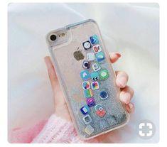 App phone case!