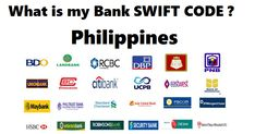 Where giving you list of SWIFT Codes here in the Philippines. SWIFT CODE is a unique identifier for a particular bank.The use of SWIFT Code is to make an international wire bank transfer. Additionally the used of the CODE is to make some exchange message between bank to other bank. The SWIFT CODE consist of BANK CODECOUNTRY CODE(only letters)LOCATION CODE and BRANCH CODE.  Below in this list are those active participant in SWIFT CODE SYSTEM.If you can find your bank name here you may contact… Globe Telecom, Chase Bank, Union Bank, Jpmorgan Chase, Makati City, Trust Company, Commercial Bank, Savings Bank, Bank Of America