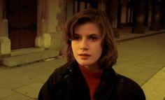 Faces: film: La double vie de Veronique