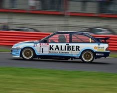 2687 Julian Thomas, Callum Lockie, Ford Sierra Cosworth poster sized print mm) made in Australia Ford Sierra, Gloss Matte, Gifts In A Mug, Touring, Race Cars, Challenges, Racing, Classic, Photography