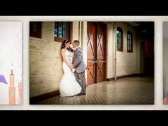 Pearl Stable San Antonio Wedding Photographer Pearl Brewery Wedding - YouTube