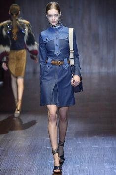 GUCCI-2015-SS-MILAN-COLLECTION-27