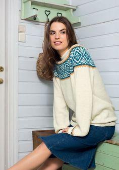 GG_265-08_HR_Silja genser med rundfelling