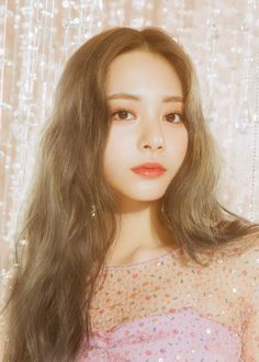 The third batch of concept photos for Twice's Feel Special features the three youngest members of Twice: Dahyun, Chaeyoung and Tzuyu. It's the last batch of the concept photos which began with Nayeon, Jeongyeon and Momo, Kpop Girl Groups, Korean Girl Groups, Kpop Girls, Nayeon, Twice Group, Twice Album, Chaeyoung Twice, Tzuyu Twice, Dahyun