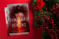 Spooky Stories, 99 Cents, Demons, Dungeons And Dragons, Amazon, Free, Amazons, Riding Habit, Demons 2