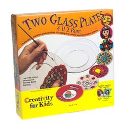 Two Glass Plates 4 U 2 Paint Creativity for Kids,http://www.amazon.com/dp/B00004TFGH/ref=cm_sw_r_pi_dp_4ED2sb04QWVGMX6Z