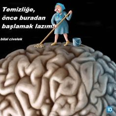 1,760 Beğenme, 15 Yorum - Instagram'da @nesrintabanoglu Psychology Posters, Learn Turkish, Meaning Of Life, Meaningful Words, Funny Pins, Beautiful Words, Book Quotes, Funny Images, The Funny