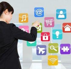 Las 10 apps fundamentales que todos deberíamos tener en el celular, según Apple