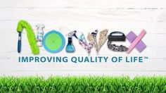 The Norwex mission is improving quality of life by radically reducing the chemicals in our homes