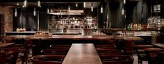 * The Bar Downstairs at the Andaz 5th Avenue -   485 5th Avenue @ 41st St., (212) 601 1234