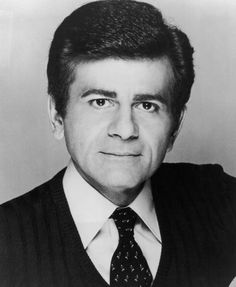 """American Top 40 - """"I'm Casey Kasem and on with the count down..."""""""