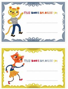 One of the first illustrative blogs I started reading was Orange You Lucky . I love all of Helens designs. They are Playful, Witty and I alw...