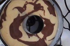 NapadyNavody.sk | 26 najlepších receptov na bábovky, na ktorých si pochutnáte Bunt Cakes, Pavlova, Chocolate Fondue, Sweet Tooth, Muffins, Deserts, Pudding, Cooking Recipes, Sweets