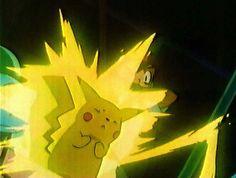 "Pokemon's ""Computer Soldier Porygon"" Episode Caused Seizures"