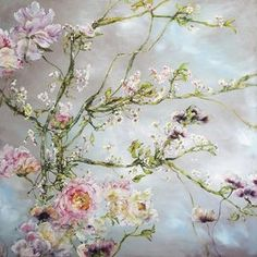 Claire Basler 13