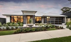 House and Land Packages Perth WA | New Homes | Home Designs | Archipelago II | Dale Alcock