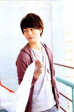 Sakurai Sho 櫻井 翔 Album, Actors, Card Book, Actor