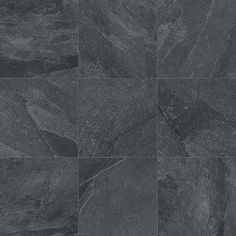 natural stone collection by cerim colour coal - The world's most private search engine Ceramic Texture, 3d Texture, Tiles Texture, Slate Effect Tiles, Stone Floor Texture, Ceramic Floor Tiles, Porcelain Tiles, Art Grunge, Natural Stone Flooring