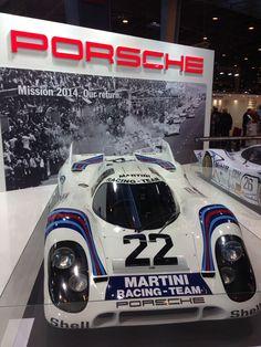 2032 Best Porsche Images On Pinterest In 2018 Porsche 930 Cars