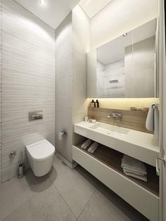 Top Modern Toilet Designs | Innovative Bathroom Designs | Pinterest ...