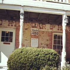 Ghost hunting at the Gold Hill Hotel in Virginia City.
