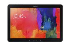 """Samsung Galaxy Tab Pro 12.2"""""""