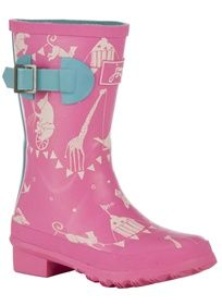Brilliant Rain Boot Women On This Website Chooka Top Solid Mid Height Rain Boot