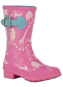 Brilliant Rain Boot Women On This Website Chooka Top Solid Mid Height Rain Boot