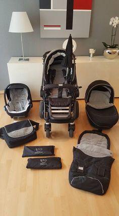 Groses baby set zu #verkaufen buggy uvm 650 euro Groses baby set zu #verkaufen buggy uvm 650 euro  Link zum Angebot:  Groses baby set zu #verkaufen buggy uvm 650 euro | Kleinanzeigen #Saarbruecken / #Saarland http://saar.city/?p=32118