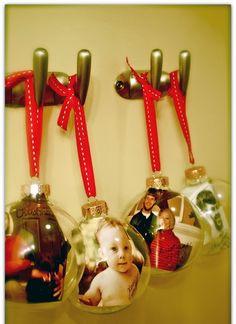Diy Amazing and Quick Christmas Ideas 5 - Diy