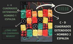 Harry Styles, Crochet Cardigan, Hoodie Sweatshirts, Mittens, Pop Of Color, Hair Bands, Circular Weaving, Crochet Jacket