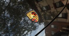 Porsche is getting out of the diesel business before building more plug-ins