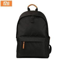 Original Xiaomi Backpack