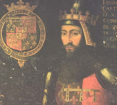 John of Gaunt. was a member of the House of Plantagenet, the third surviving son of King Edward III of England and Philippa of Hainault. legitimate male heirs, the Lancasters, included Kings Henry IV, Henry V, and Henry VI. His other legitimate descendants included, by his first wife, Blanche, his daughters Queen Philippa of Portugal and Elizabeth, Duchess of Exeter; and by his second wife, Constance, his daughter Queen Catherine of Castile.