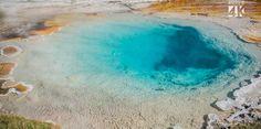 The Amazing Yellowstone National Park Yellowstone National Park, National Parks, Park Around, Around The Worlds, Amazing, Outdoor Decor