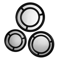 Elements Circle Mirrors, Set of 3 by Elements, http://www.amazon.com/dp/B005L823ME/ref=cm_sw_r_pi_dp_9buLrb0WPKKR1